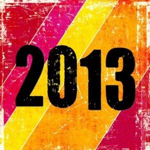 20121219-153743.jpg